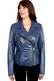 Iparelde. Кожаные куртки из Турции - Чики Рики