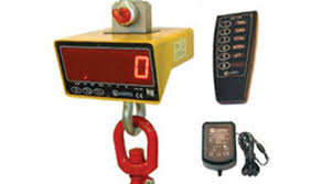 Special prices on AGM <b>180</b> & AGE 120 <b>electronic</b> crane scales : Airpes