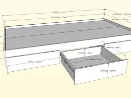 Queen Headboard Dimensions King Size Diy Bed Frame Plans Measurement Of Queen Size