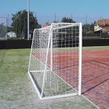 <b>Сетка</b>-<b>гаситель для гандбола</b>/футзальных ворот Kv.REZAC ...