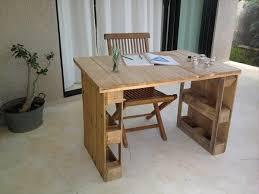 1000 ideas about build a desk on pinterest desks desk plans and desk hutch build your own office furniture