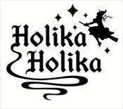 <b>Holika Holika</b> termékek | <b>Holika Holika</b> márka