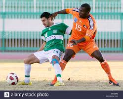 al arabi s abdullah al she l challenges kazma sporting club s alexander santos during their premier league soccer match in city 4 2012 reuters tariq alali tags sport soccer