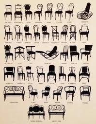 round back dining chairs five must have dining chairs hatch the design public blog