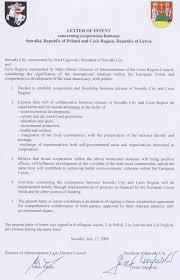 promotion asking letter cover letter resume examples promotion asking letter how to write a letter of interest for a promotion applying for