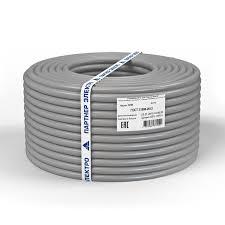 Силовой <b>кабель</b> Партнер-Электро <b>Кабель NYM 3х6</b> ГОСТ (<b>20м</b> ...