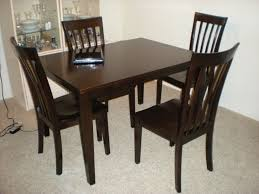 dining table design inspiration wood furniture dining tables inspiration dining table designs agreeable colonial style dining room furniture