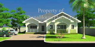 House Plan   Cece House Plan by Ghana House Plans   Ghana House    House Plan   Cece House Plan by Ghana House Plans   Ghana House Plans   Ideas for the House   Pinterest   House plans  Ghana and House