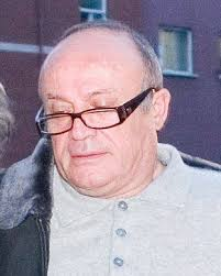 Les noms de Rocco Sollecito et de ses fils ont été mentionnés par plusieurs experts pour succéder au parrain. - 1387382501345_ORIGINAL