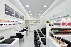 nir yefet interior designer c3 97 c2 99 a9 a8 90 9c israel beauty salon design best lighting for a salon