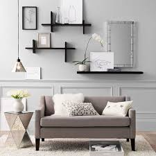 Wall Design Ideas 25 Cool Wall Art Ideas For Large Wall Large Wall Design Ideas