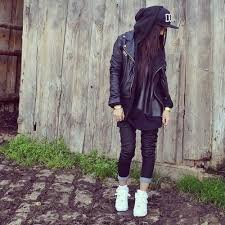 style swag images?q=tbn:ANd9GcR