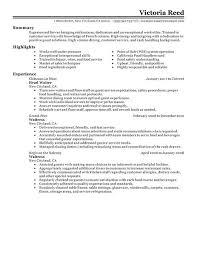 resume sample restaurant template resume sample restaurant waiter resume examples