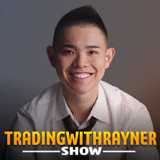 TradingWithRayner Show