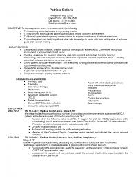entry level registered nurse resume registered nursing resume example of a perioperative nurse resume objective career objective for registered nurse resume objective nursing resume