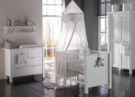 baby nursery furniture set white baby nursery nursery furniture