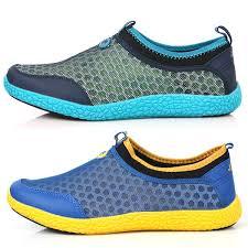 Gmarket - <b>Summer</b>/<b>Aqua Shoes</b>
