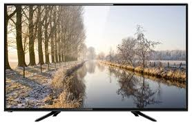 """<b>Телевизор Erisson 32LEK81T2</b> 32"""" (2019) — купить по выгодной ..."""