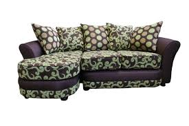 gallery photos of various choice of modern couches for small spaces design cheap furniture for small spaces