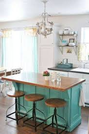 Turquoise Kitchen Turquoise Kitchen Ideas Quicuacom