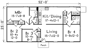 images about Floor Plans on Pinterest   Monster House  House       images about Floor Plans on Pinterest   Monster House  House Plans Design and Build Your Dream Home