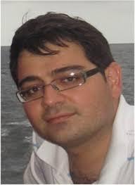 """Enrique-Olivares Coordinador del Área """"Bioética y Derecho Sanitario"""" del Instituto de Ética Clínica Francisco Vallés – Universidad Europea. - Enrique-Olivares"""