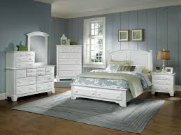 hamilton bedroom set vaughan bassett hamilton franklin panel storage bedroom set by vaughan