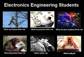 Funny Quotes About Engineering. QuotesGram via Relatably.com