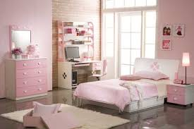 modern bedroom design teenage girl of charming girly accessories looks beautiful at girl s bedroom ideas gallery accessoriessweet modern teenage bedroom ideas bedrooms