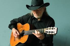 Willie Nelson and Family with special ... - The Venetian® Las Vegas