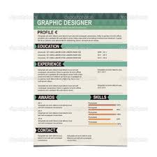 pretty resume templates creative cv creative resume creative cv resume template cv creative background stock vector a i interesting resume interesting resume template surprising interesting