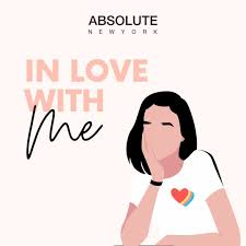 <b>Absolute NY</b> Philippines - Don't forget to fall in love with yourself ...