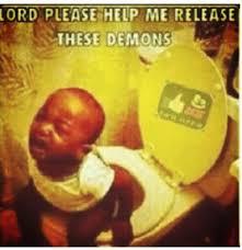 African Hate Memes via Relatably.com