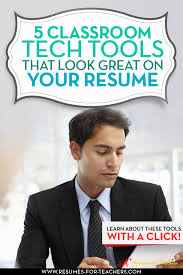 images about library media specialist resume and job search 1000 images about library media specialist resume and job search tips on education jobs professional development and teacher jobs