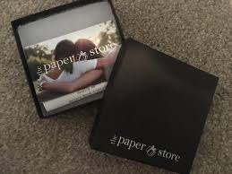 The Paper Store $25 Gift Card