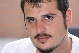 Miguel Angel Escribano. Le siguen 8 personas; Sigue a 6 personas - 393b02a0492f423d0ccc3167d3da1e0f