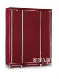 <b>Аксессуар Шкаф Veila Storage</b> Wardrobe 88130 (в ассортименте)