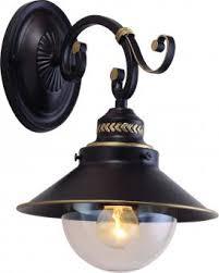 <b>Бра Artelamp Grazioso</b> - A4577AP-1CK — купить со склада в ...