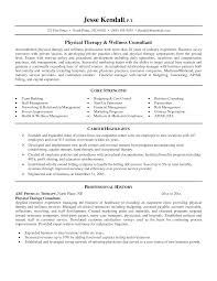 career profile resume examples examples resumes simple resume for career profile resume examples director assistant resume s lewesmr sample resume resumes career profile physical therapist