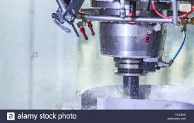 the lathe is hardworking employee stock photo royalty image stock photo the lathe is hardworking employee