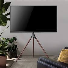 <b>swivel tv stand</b>-Tag-Lumi Legend
