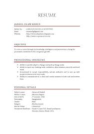 resume examples sample millwright resume sample millwright from