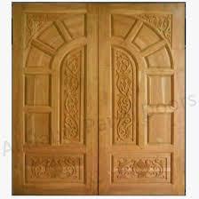 Product Of Doors U0026middot U0026gt Diyar   O