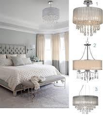 chandelier in bedroom cool with how to make your bedroom romantic with crystal chandeliers home bedroom chandelier lighting