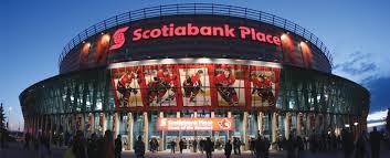 Match des Étoiles Ottawa 2015 Images?q=tbn:ANd9GcRJphPgNbDe6lY0jwSmArrFpJopaPnVsDJ__2cBKtecPmh1AFAp