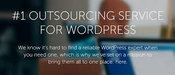 5 great sites to top web developers and designers is the best place to wordpress talent every applicant must pass a thorough screening process before joining the talent pool and applying for jobs