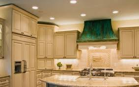 image of kitchen recessed lighting choices also light blue kitchen cabinets installing led kitchen cabinet lighting cabinet lighting choices
