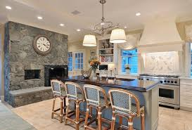 pendant lighting fixtures kitchen traditional with barstools breakfast bar clock bathroom pendant lighting fixtures