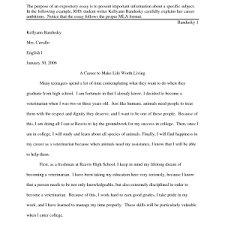 example of essay ib extended sample cover letter example essays expository essay example expository essays samples otoro dynbox college persuasive examples