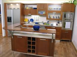 shaped white kitchen island design kitchen island designs with seating for